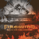 Back on the Throne/FIREWIND