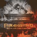 Back on the Throne/Firewind