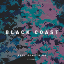 Feel Something feat.Remmi/Black Coast