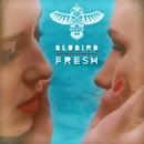 Fresh/BluBird