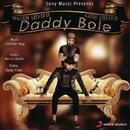 Daddy Bole feat.Azim Sheikh/Wasim Sheikh