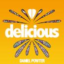 Delicious/Daniel Powter