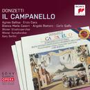 Donizetti: Il campanello/Gary Bertini