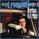 """Enrique... """"El Romántico""""/Enrique Guzmán"""