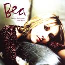 Bea (Nada de Lo Que Me Digas)/Bea