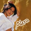 Alexa (Amor Sideral)/Alexa