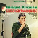 Éxitos Internacionales/Enrique Guzmán