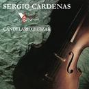 Grandes Maestros Mexicanos: Candelario Huizar/Sergio Cárdenas