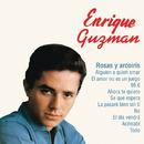Enrique Guzmán (Rosas y Arco Iris)/Enrique Guzmán