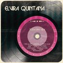 Toda una Vida/Elvira Quintana