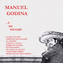 ... Y No Volveré/Manuel Godina