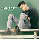 ON/Daniel Skye