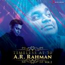 Timeless at 50 : A.R. Rahman, Vol. 2/A.R. Rahman