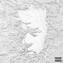 White Friday (CM9)/Yo Gotti