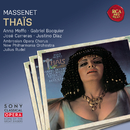 Massenet: Thaïs/Julius Rudel