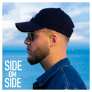 Side Om Side/Pete Mello