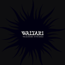 The 2nd Decade - In the Cradle/Waltari
