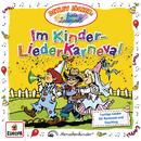 Im KinderLiederKarneval/Detlev Jöcker
