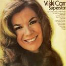 Superstar/Vikki Carr