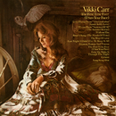 The First Time Ever (I Saw Your Face) [Expanded Edition]/Vikki Carr