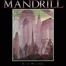 New Worlds/Mandrill