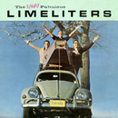 The Slightly Fabulous Limeliters (Live)/The Limeliters