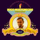 Scenes & Themes/Hugo Montenegro