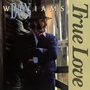 True Love/Don Williams