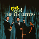 Sing Out!/The Limeliters