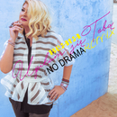 Upilam Sie Toba (No Drama Remix)/Beata