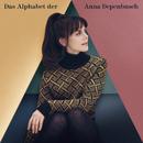 Alles über Bord/Anna Depenbusch