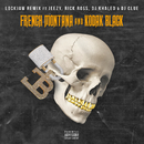 Lockjaw (Remix) feat.Kodak Black,Jeezy,Rick Ross,DJ Clue,DJ Khaled/French Montana