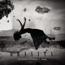 Gravity feat.Magga/Cat Dealers