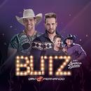 Blitz feat.Humberto & Ronaldo/Davi e Fernando