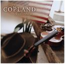 The Copland Collection/Aaron Copland, Leonard Bernstein, Michael Tilson Thomas