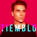 Tiemblo/Carlos Ares