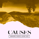 Where Does Love Go/Causes