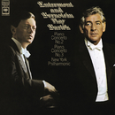 Entremont and Bernstein Play Bartók/Philippe Entremont