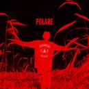 Polare/Babocarr