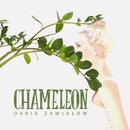 Chameleon/Daria Zawialow