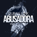 Abusadora/Cuban Link