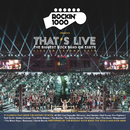 That's Live - Live in Cesena 2016/Rockin'1000