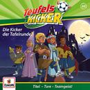 065/Die Kicker der Tafelrunde!/Teufelskicker