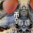 Fino al giorno in cui (Radio MST GV3) feat.Cosmo/Demonology HiFi