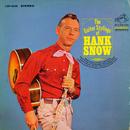 The Guitar Stylings of Hank Snow/Hank Snow