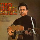 Rise and Shine/Tommy Cash