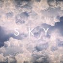 Sky/Emilie Nicolas
