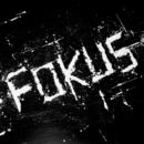Fokus/TopGunn