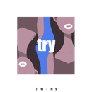 Try/Twin9