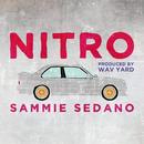 Nitro/Sammie Sedano